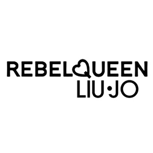1d8fbbc3b32 Rebel Queen by Liu Jo